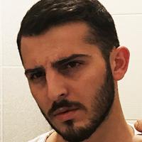 Azim Çelik